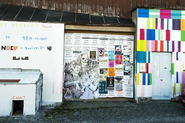 2014_Quartier des Grottes-St Gervais