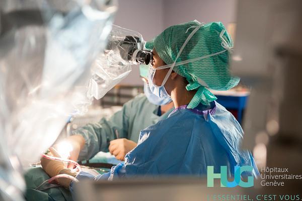 21.05.2012_Neurochirurgie