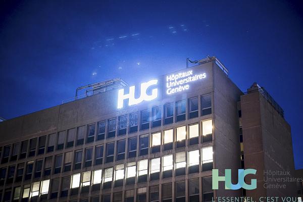 HUG_029