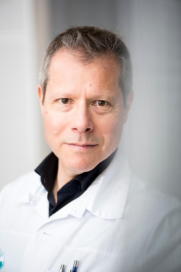 Marc Abramowicz