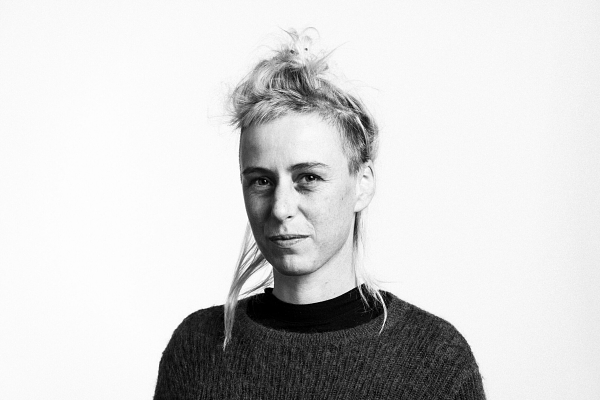 Portraits Baz'art 2020